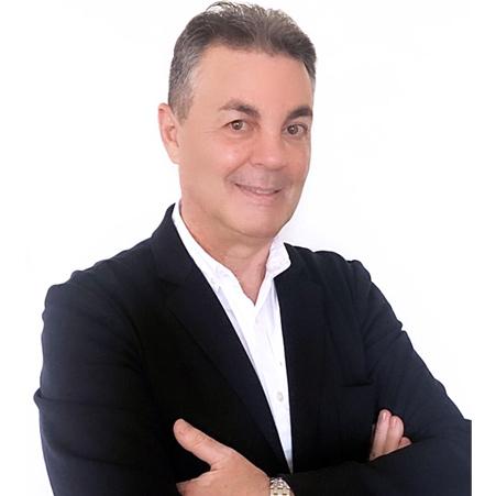 Mario Campelo