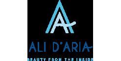 Ali d'Aria