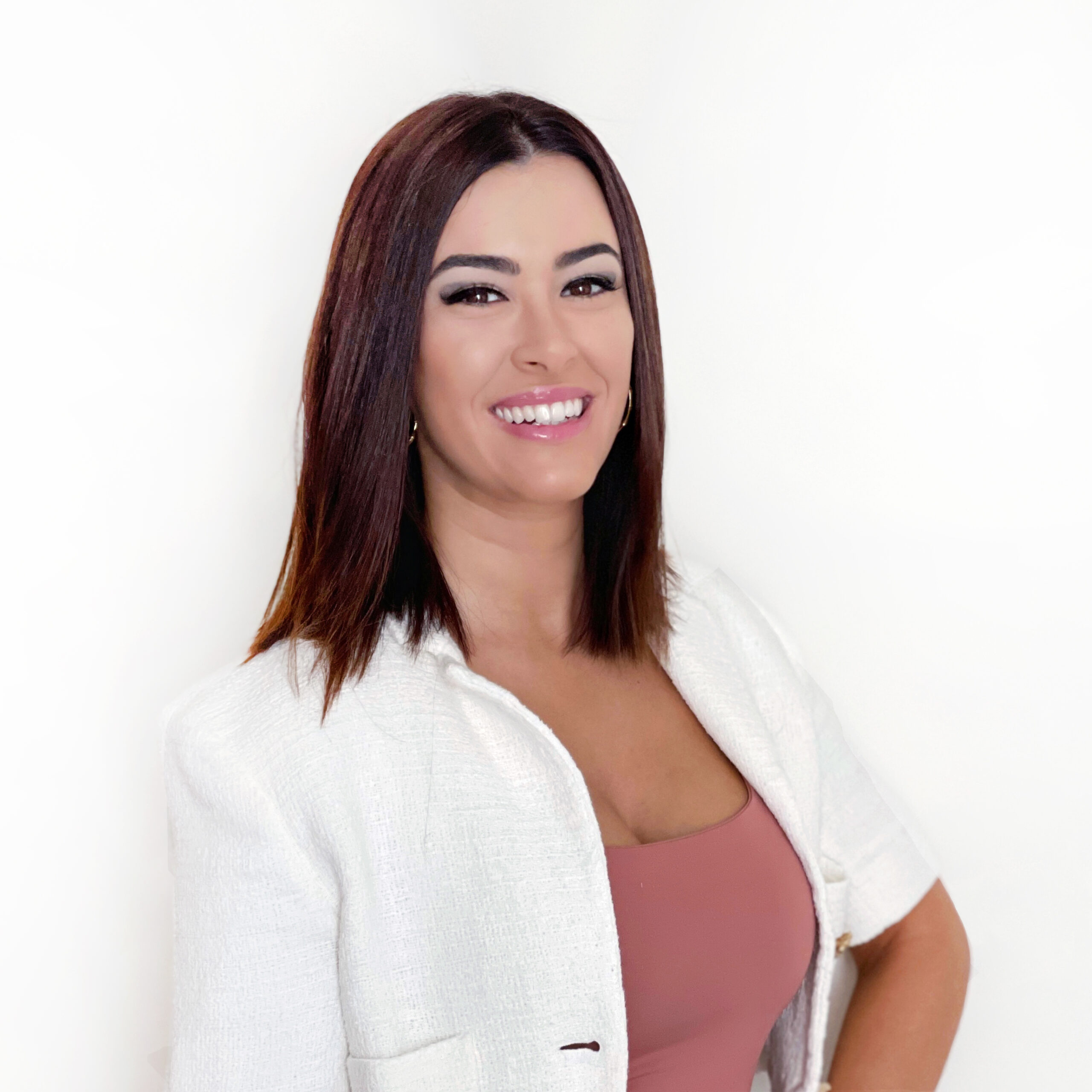 Ester López