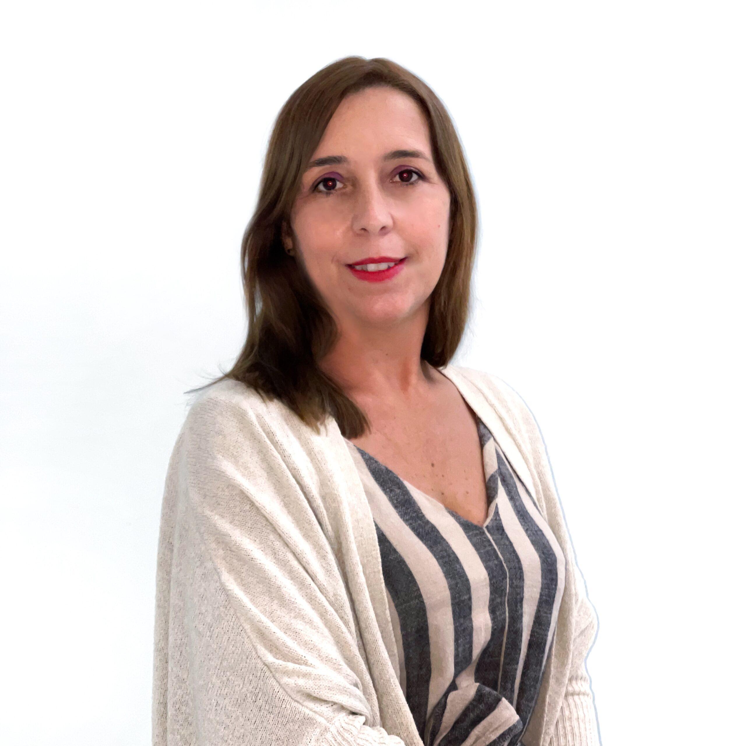Carla da Silva
